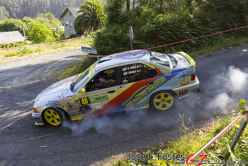 Rally_Naron_JoseFFustes_17_0042
