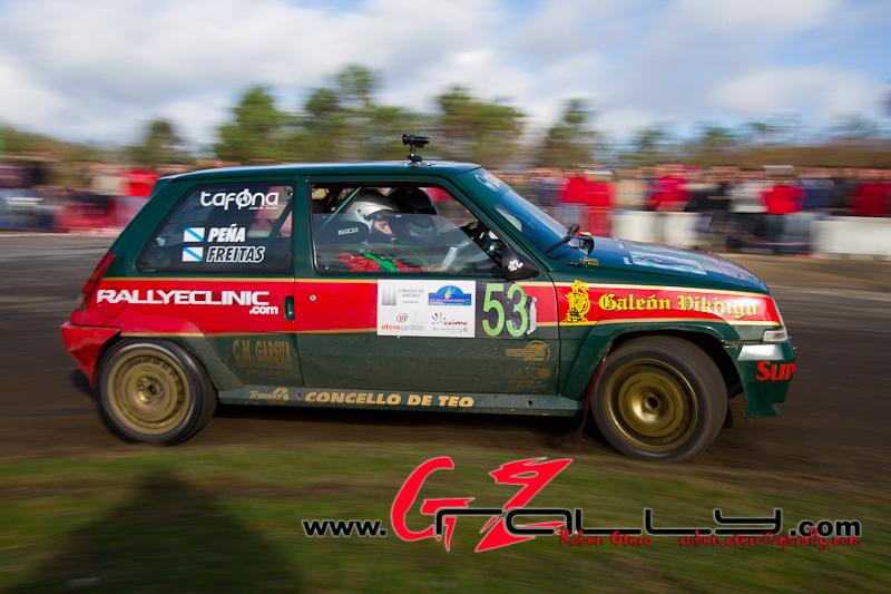 rally_do_botafumeiro_2011_313_20150304_1337445068