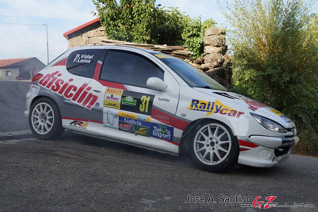 x_rally_sur_do_condado_46_20150307_1499238057