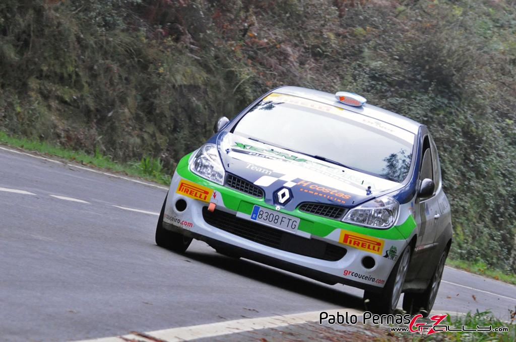 rally_botafumeiro_2012_44_20150304_1500276296