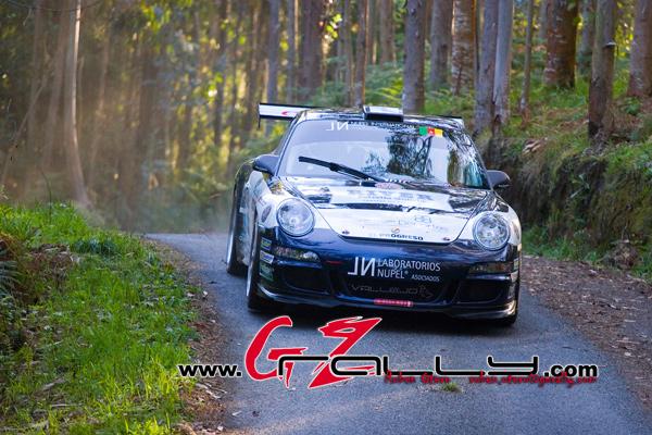 rally_de_ferrol_2009_212_20150303_1473573832