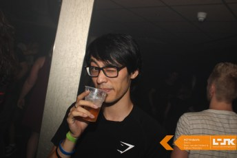 LiNK_ACT_Endparty-8