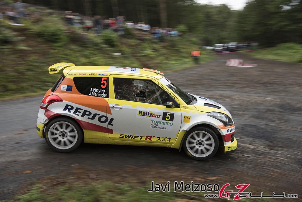 Rally_Ferrol_JaviMeizoso_17_0019