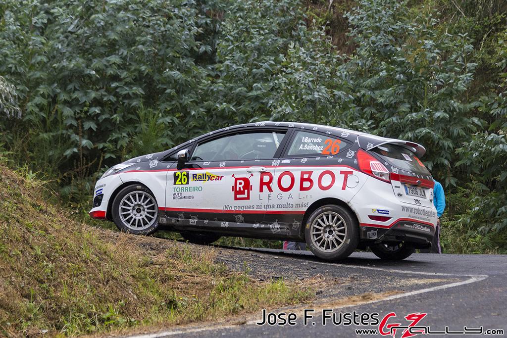 Rally_Ferrol_JoseFFustes_17_0022