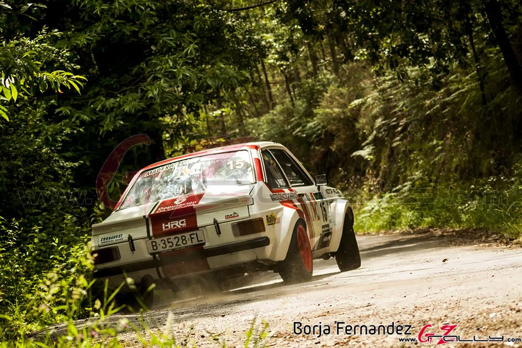 Rally_AsturiasHistorico_BorjaFernandez_17_0017