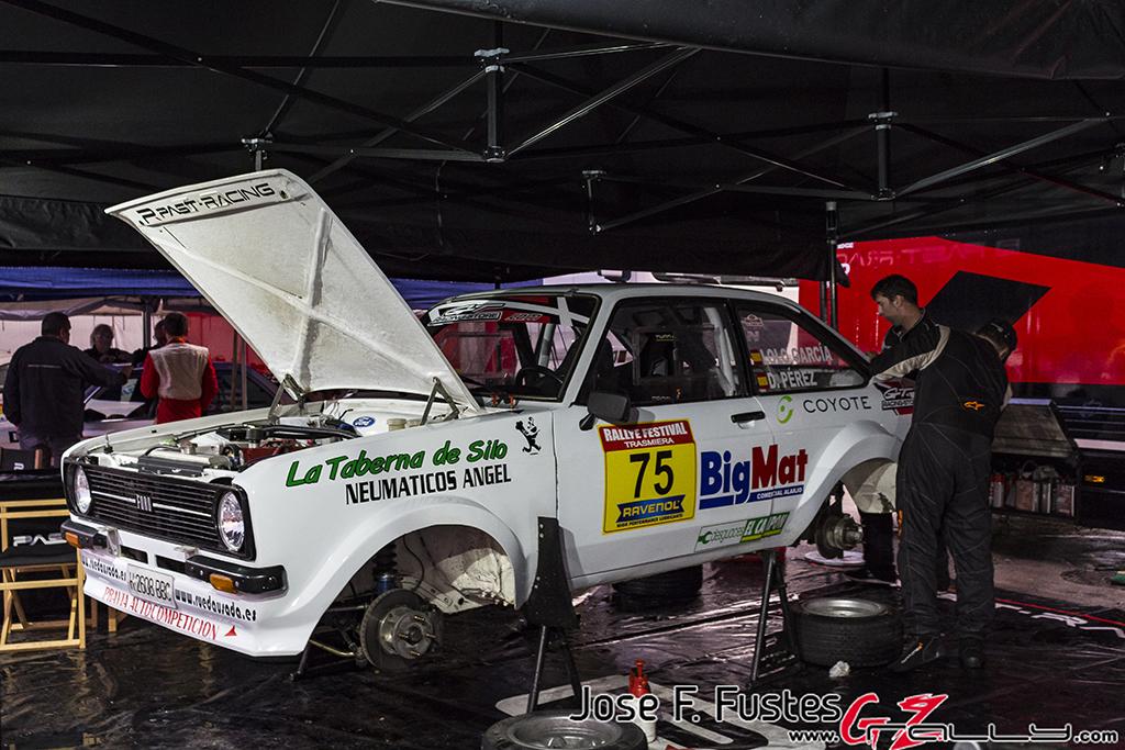 Rally_Trasmiera_JoseFFustes_17_0030