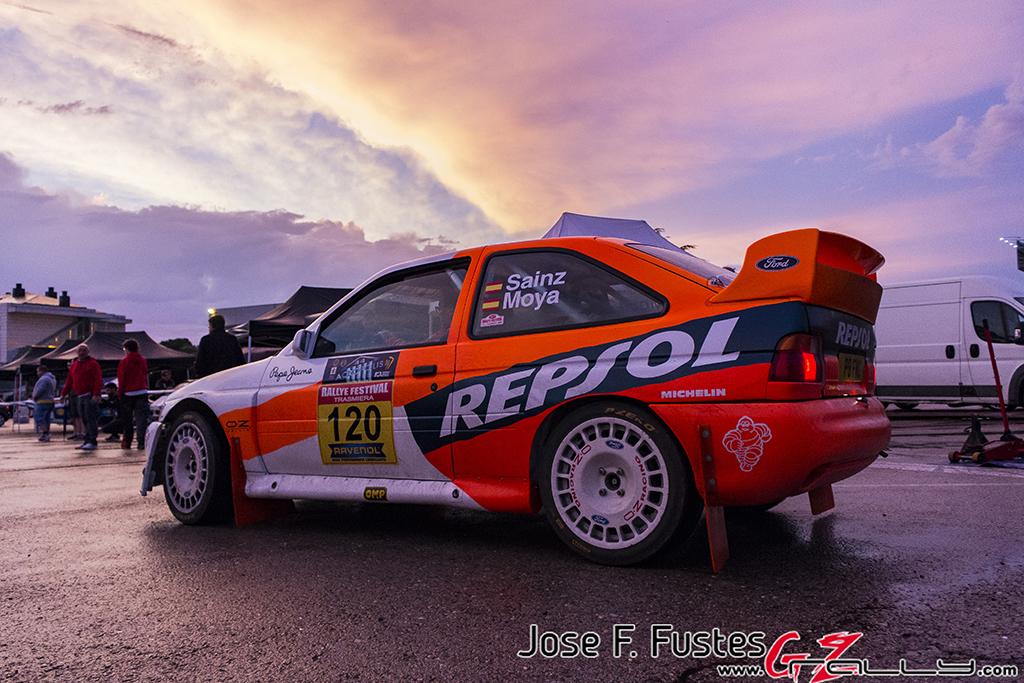 Rally_Trasmiera_JoseFFustes_17_0040