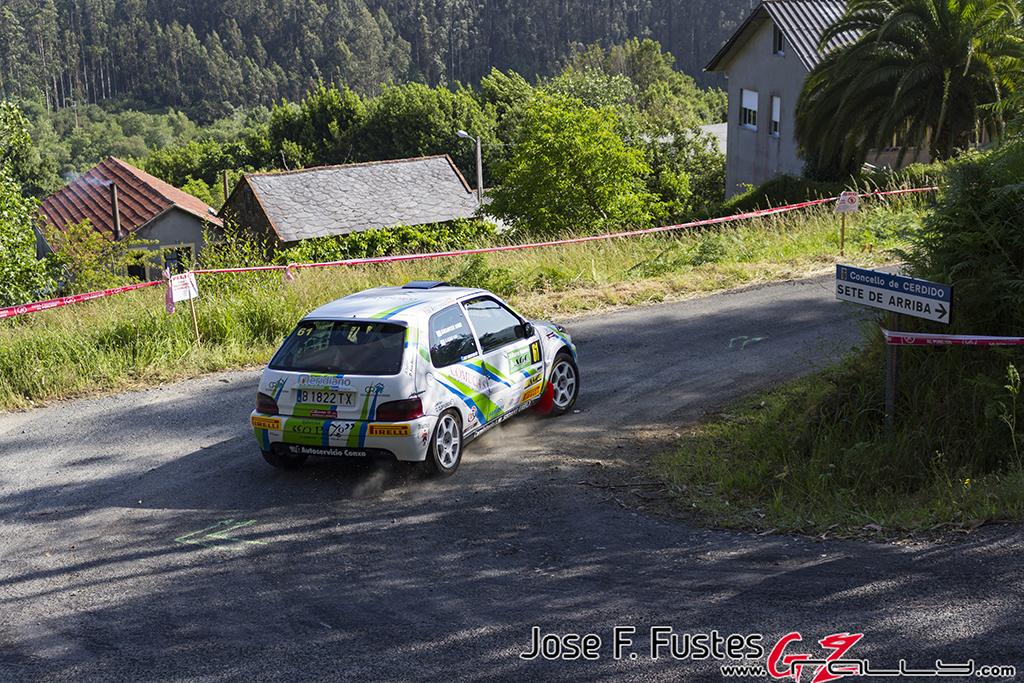 Rally_Naron_JoseFFustes_17_0058
