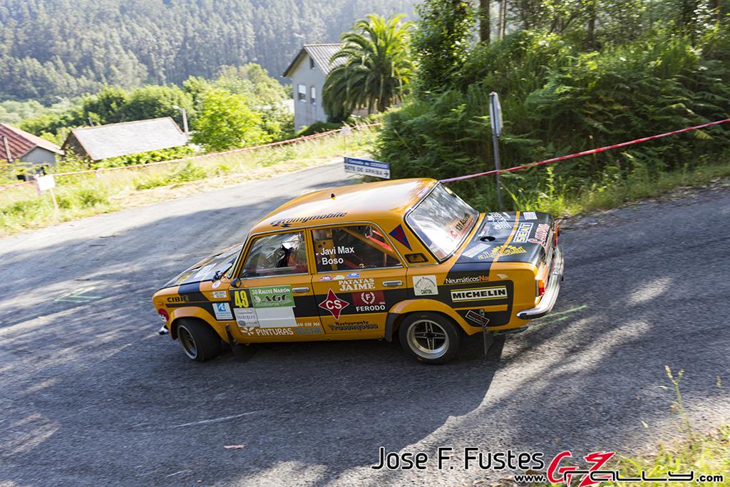 Rally_Naron_JoseFFustes_17_0046