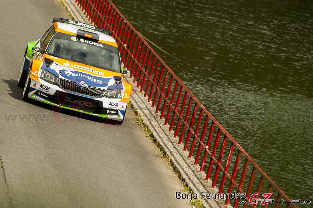 Rally_Ferrol_BorjaFdez_17_0003