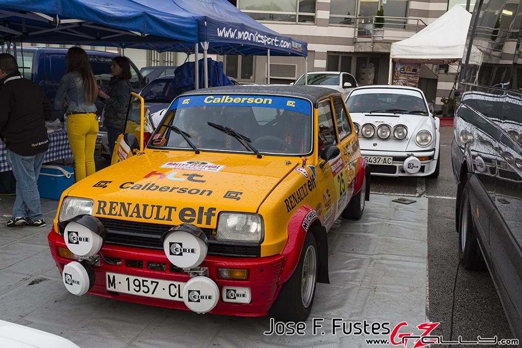 Rally_Trasmiera_JoseFFustes_17_0016