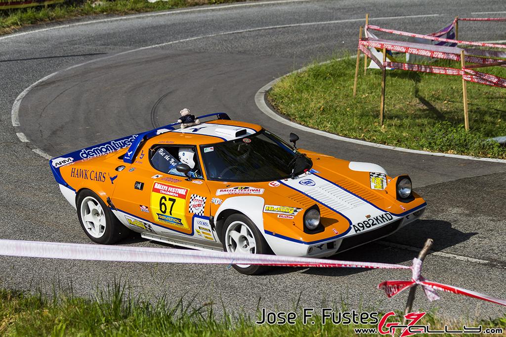 Rally_Trasmiera_JoseFFustes_17_0107