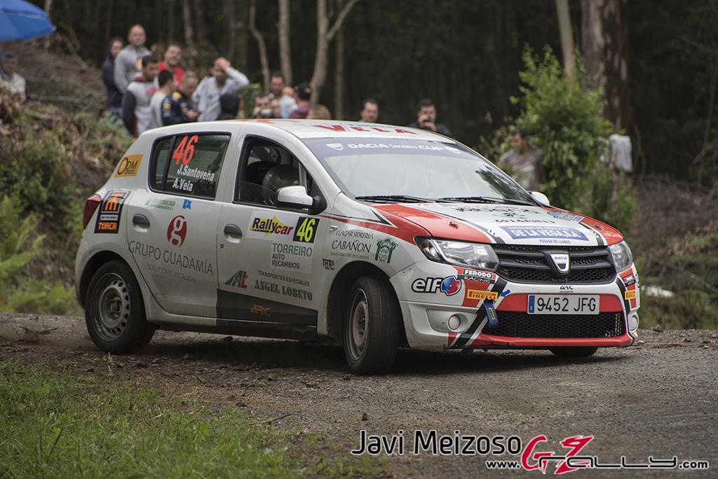 Rally_Ferrol_JaviMeizoso_17_0091