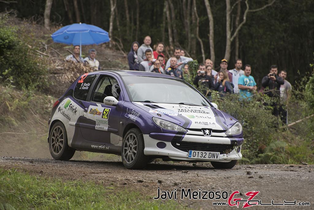 Rally_Ferrol_JaviMeizoso_17_0096
