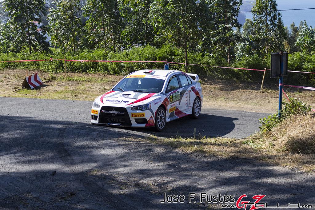 Rally_Naron_JoseFFustes_17_0071