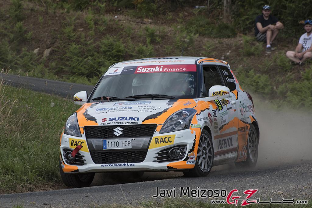 Rally_Ferrol_JaviMeizoso_17_0122