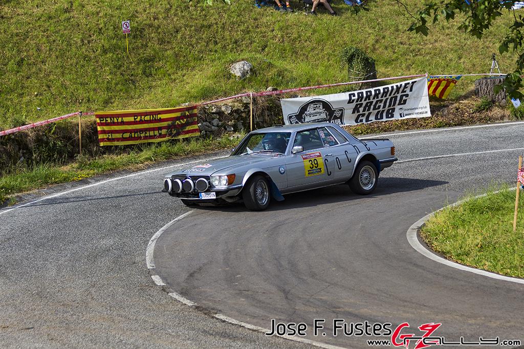 Rally_Trasmiera_JoseFFustes_17_0092