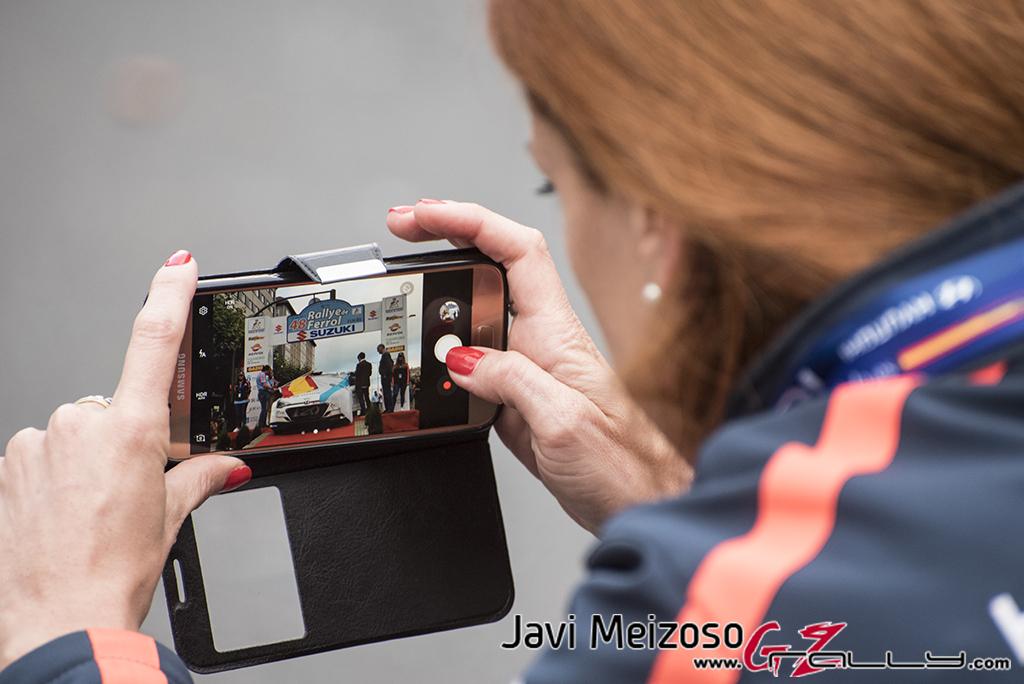 Rally_Ferrol_JaviMeizoso_17_0011