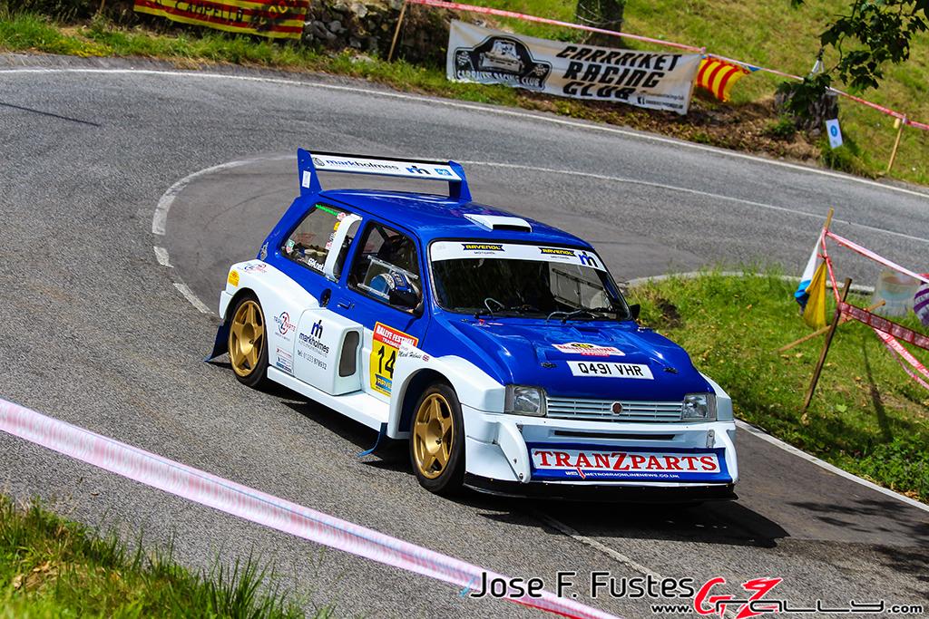 Rally_Trasmiera_JoseFFustes_17_0171