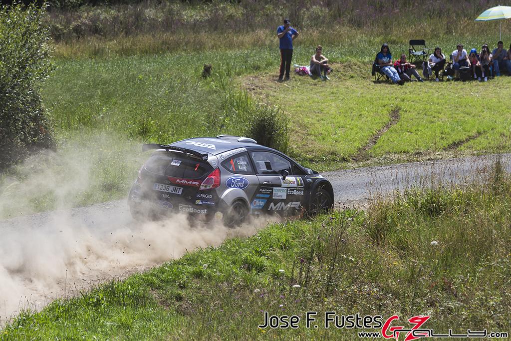 Rally_Ferrol_JoseFFustes_17_0044