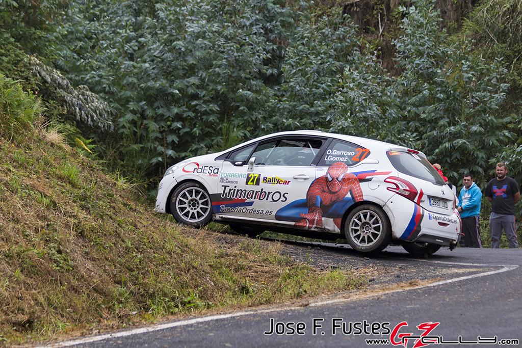 Rally_Ferrol_JoseFFustes_17_0021