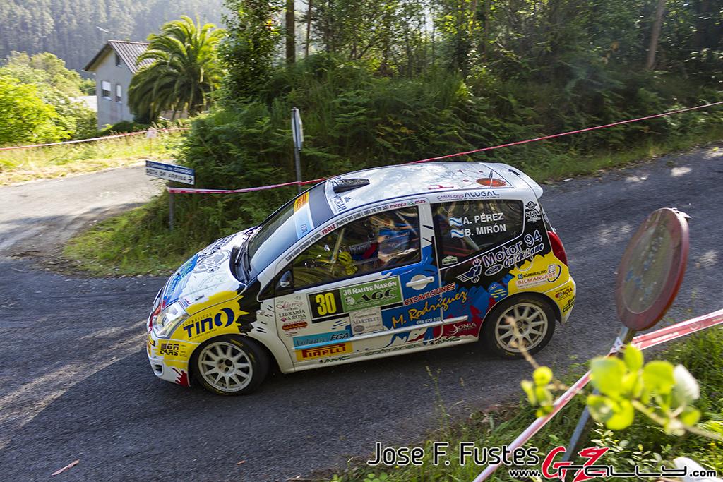 Rally_Naron_JoseFFustes_17_0028