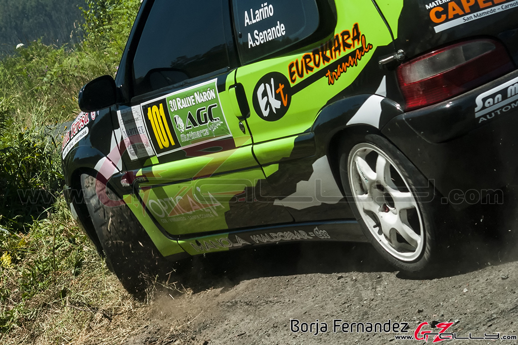 Rally_Naron_BorjaFdez_17_0038