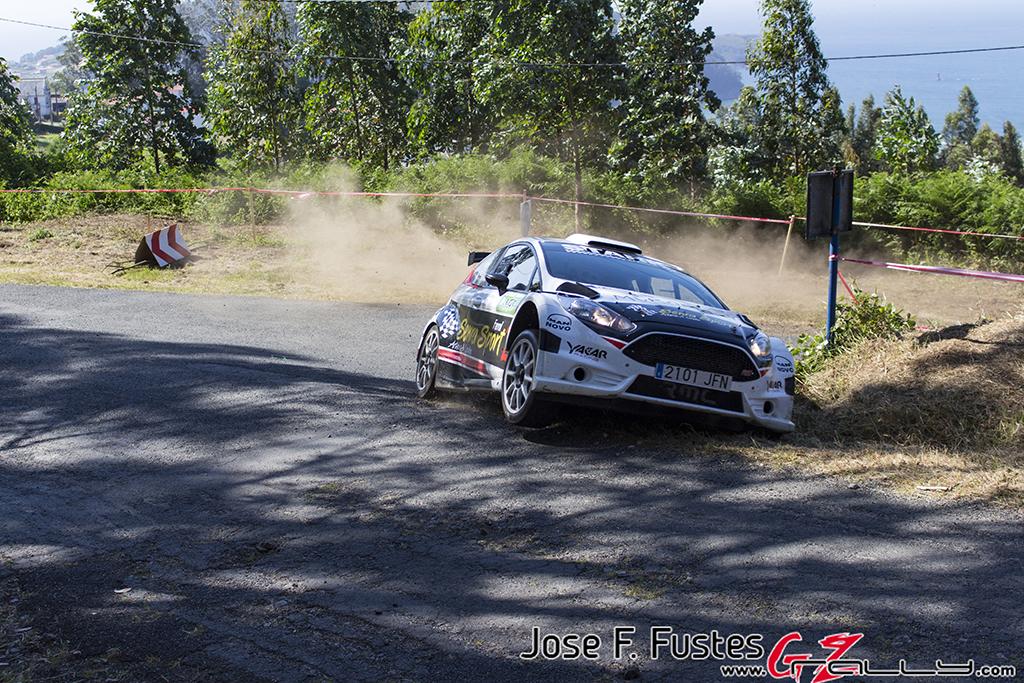 Rally_Naron_JoseFFustes_17_0064
