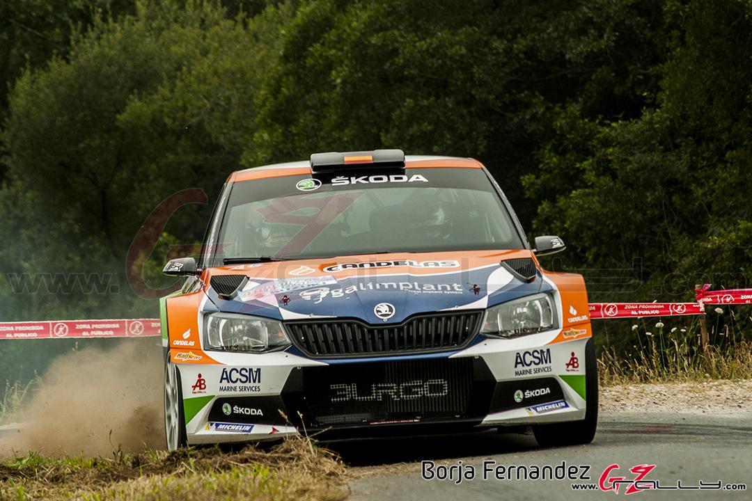 Rally_Ferrol_BorjaFdez_17_0061