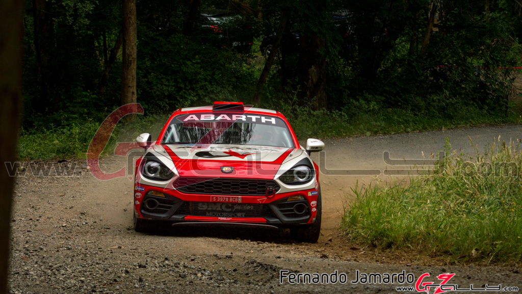 Rally_Ferrol_FernandoJamardo_17_0013