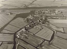 luchtfoto 1962