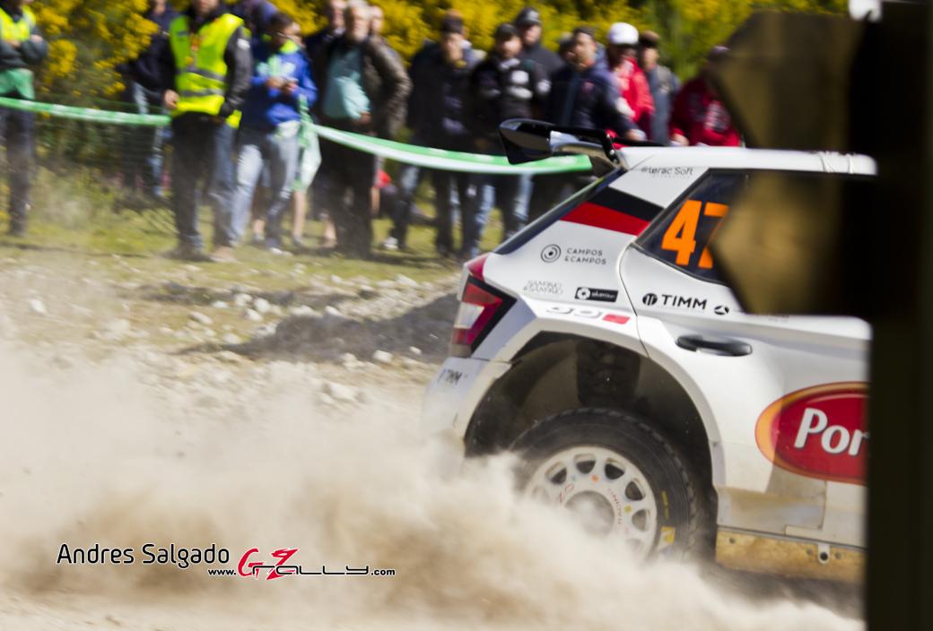 Rally_Portugal_AndresSalgado_17_0003