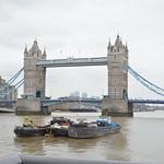 02 Viajefilos en Londres 003