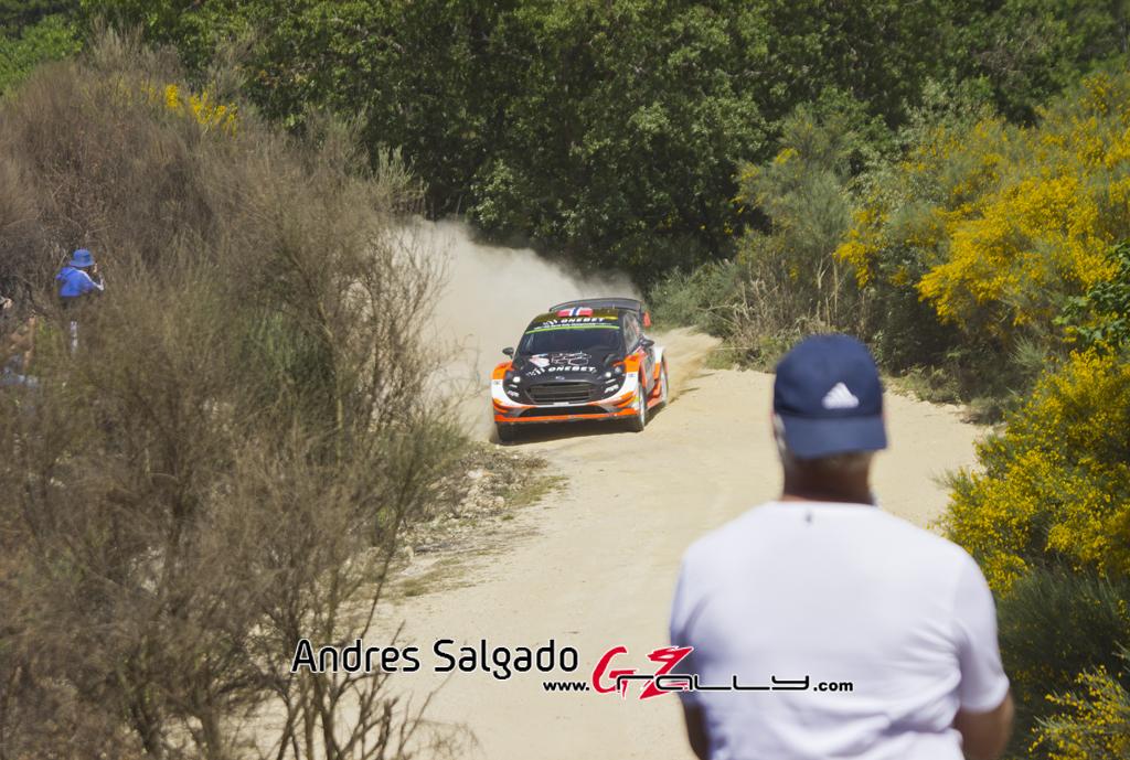 Rally_Portugal_AndresSalgado_17_0017