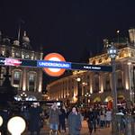 03 Viajefilos en Londres 004