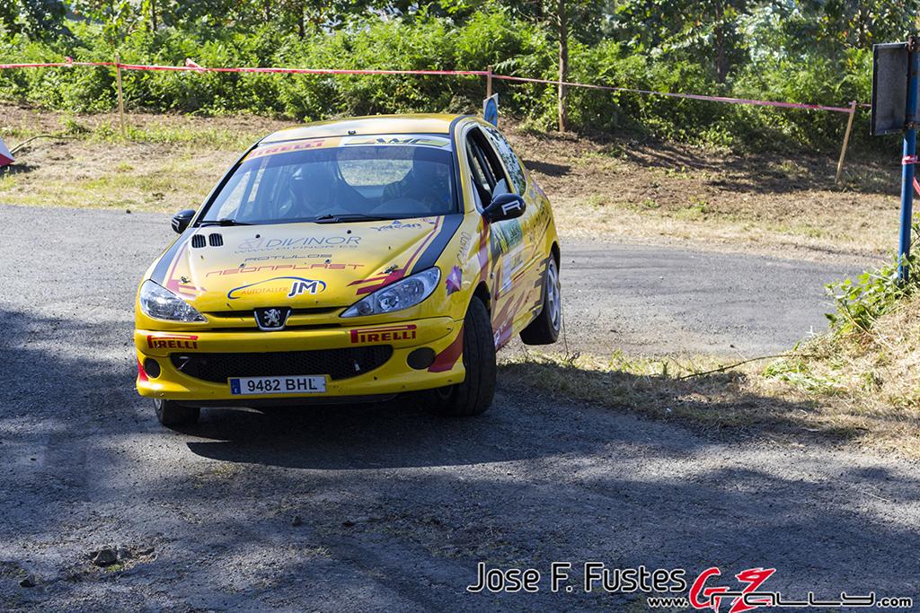 Rally_Naron_JoseFFustes_17_0095