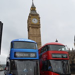 01 Viajefilos en Londres 012
