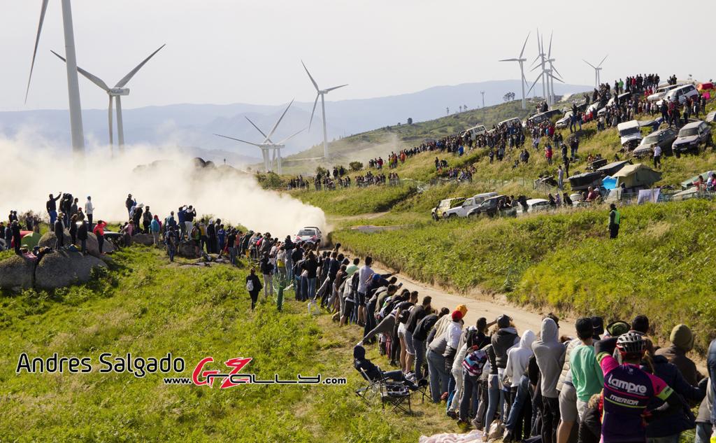 Rally_Portugal_AndresSalgado_17_0029