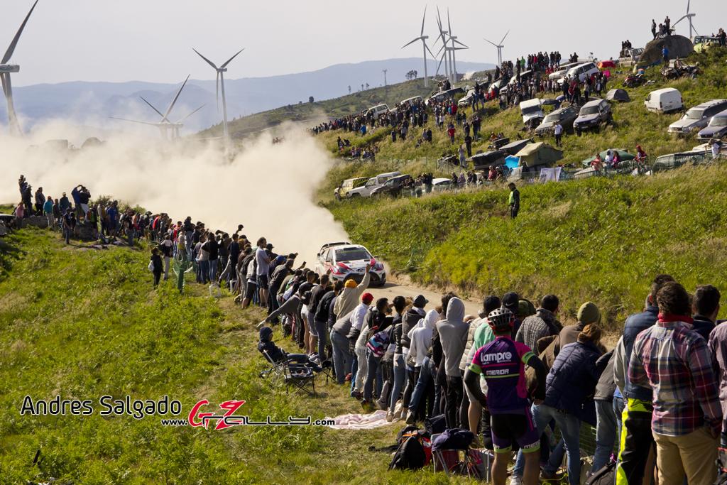 Rally_Portugal_AndresSalgado_17_0030