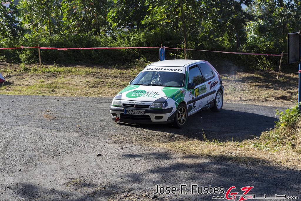 Rally_Naron_JoseFFustes_17_0125