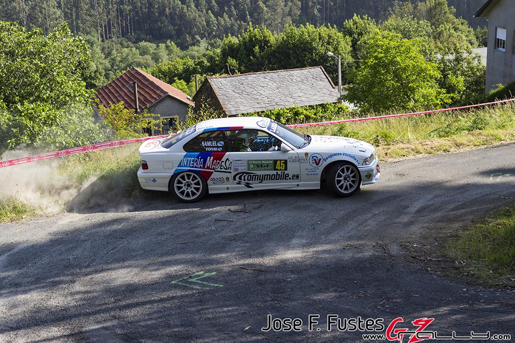 Rally_Naron_JoseFFustes_17_0041