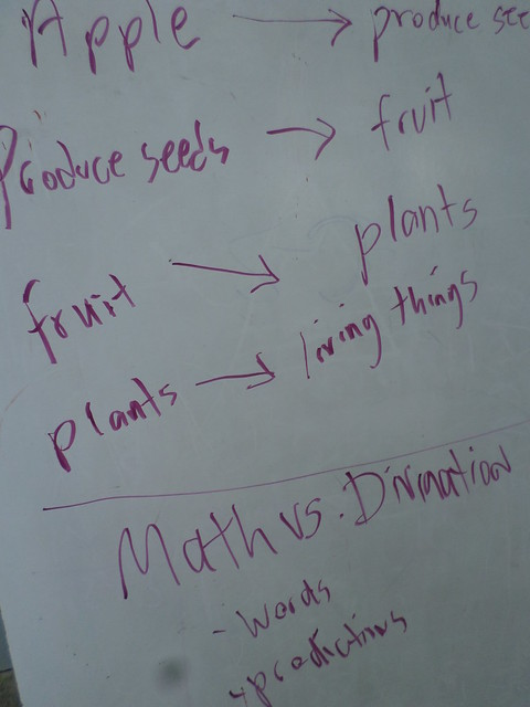math circle functions 5&6