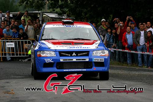 rally_comarca_da_ulloa_155_20150302_1275965465