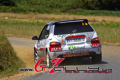 rally_de_ferrol_128_20150302_1266390532