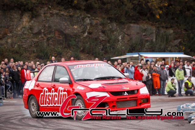 formula_rally_de_lalin_267_20150303_1691328785
