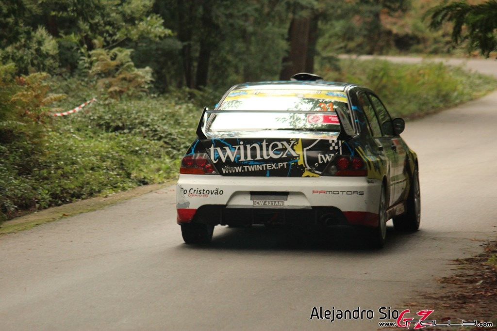 ii_rally_viana_do_castelo_115_20150308_1335210208