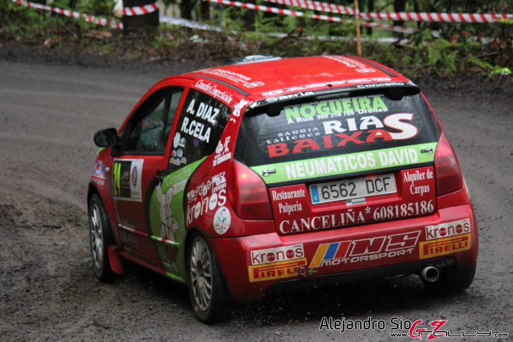 rally_de_noia_2012_-_alejandro_sio_14_20150304_1191024510
