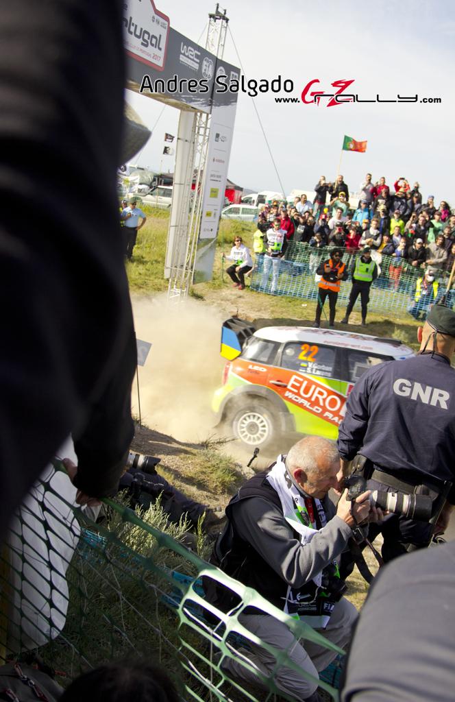 Rally_Portugal_AndresSalgado_17_0028