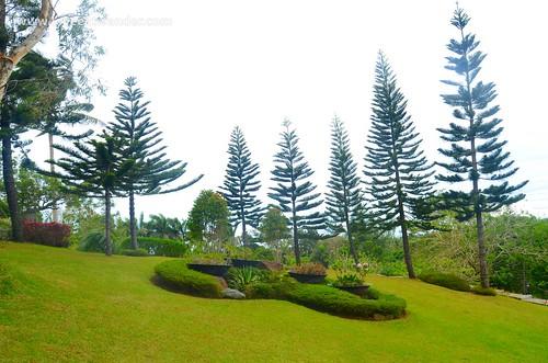 Tagaytay Wedding - Ville  Sommet