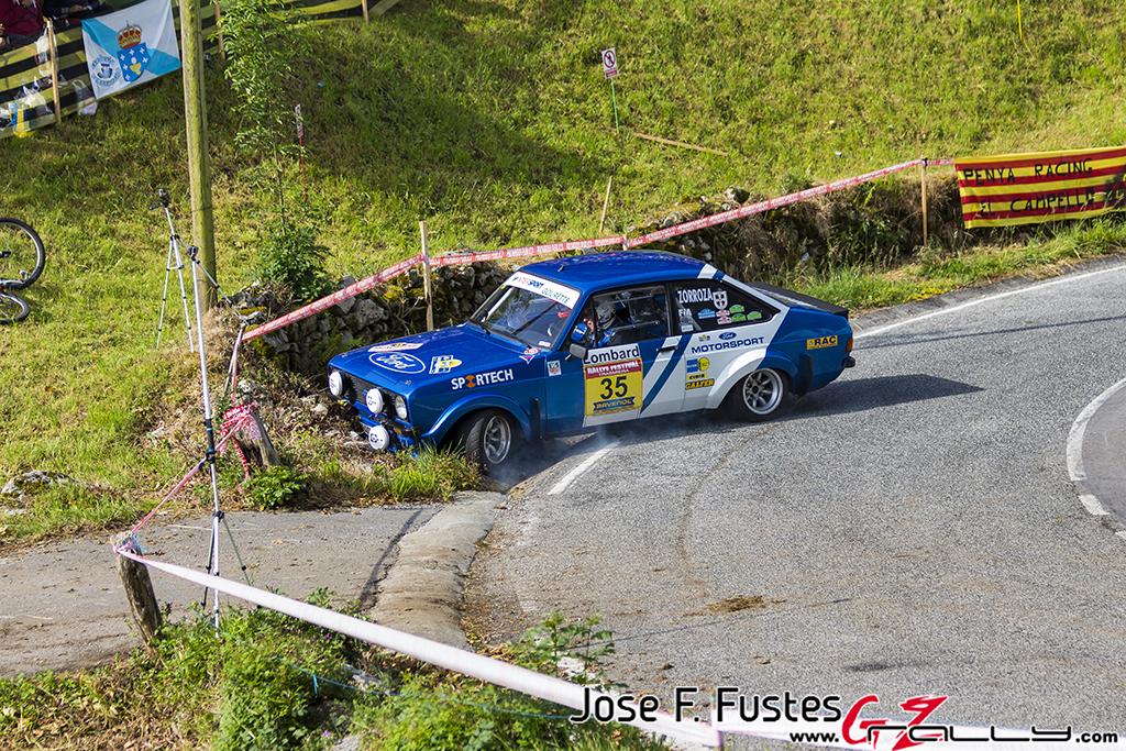 Rally_Trasmiera_JoseFFustes_17_0088